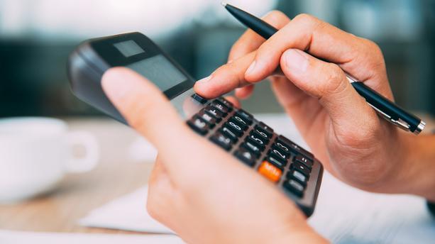 Assistants Maternels: comment réaliser votre déclaration d'impôts?